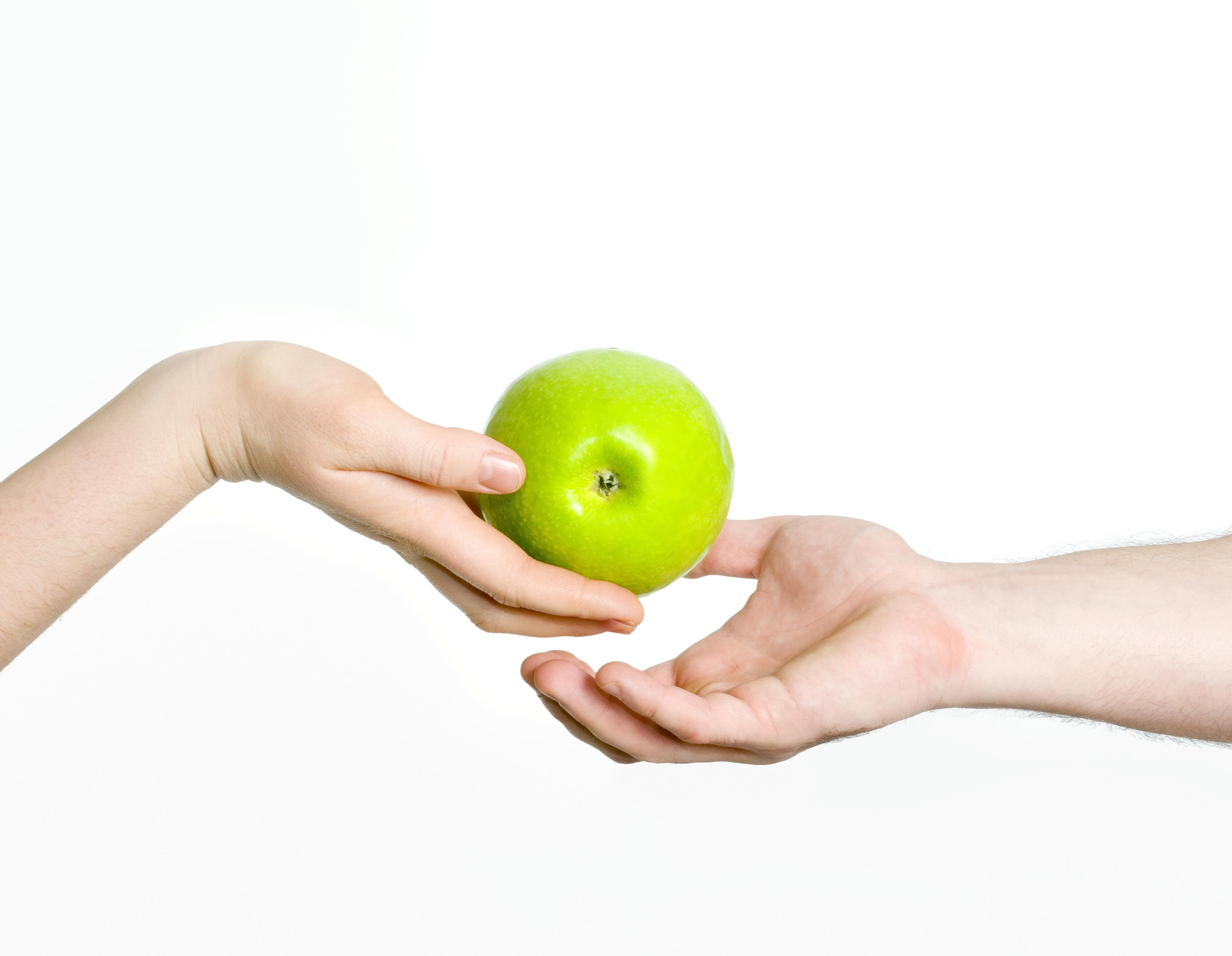 Citaten Geven En Nemen : Balans in geven en nemen onbalans geeft groei