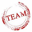 teamsticker